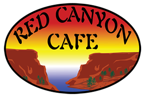 Red Canyon Café